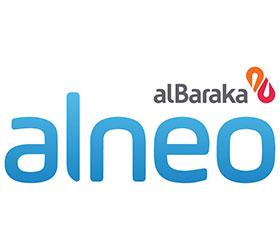 alneo-globaltechmagazine