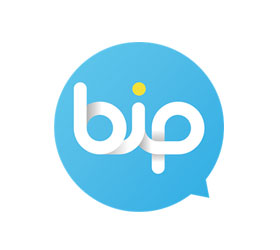 bip-turkcell-globaltechmagazine