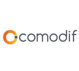 comodif-globaltechmagazine