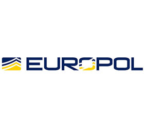europol-globaltechmagazine