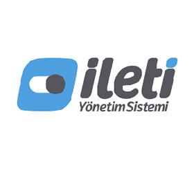 ileti-yonetim-sistemi-iys-globaltechmagazine