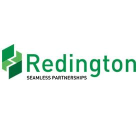 redington-globaltechmagazine