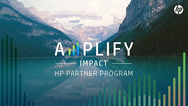 HP-Amplify-Impact-globaltechmagazine
