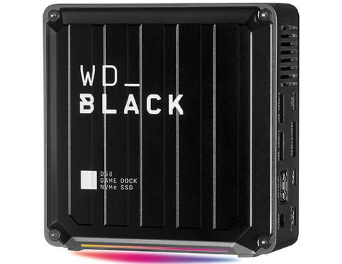WD-Black-Game-Dock-SSD