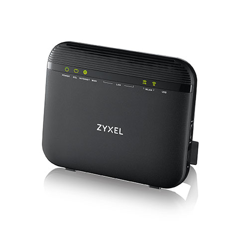 Zyxel-VMG-3625-modem
