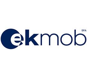 ekmob-globaltechmagazine