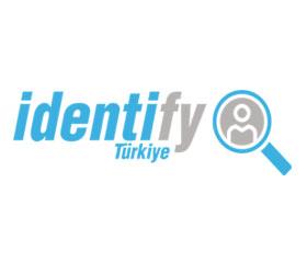 identify-globaltechmagazine
