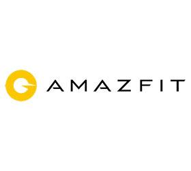 Amazfit-globaltechmagazine