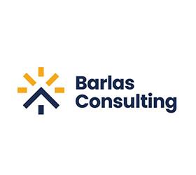 Barlas-Consulting-globaltechmagazine