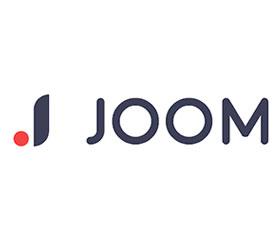 Joom-globaltechmagazine