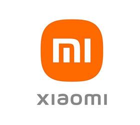 Xiaomi-new-globaltechmagazine