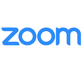 Zoom-new-globaltechmagazine