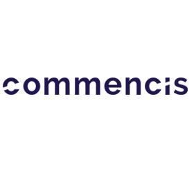 commencis-globaltechmagazine