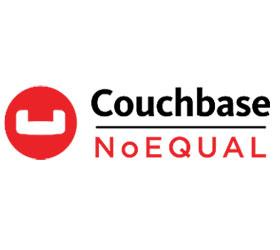 couchbase-globaltechmagazine
