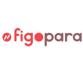 figopara-globaltechmagazine