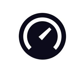 speedtest-internet-globaltechmagazine