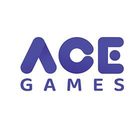 ACE-games-globaltechmagazine
