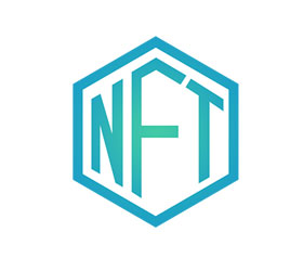 NFT-globaltechmagazine