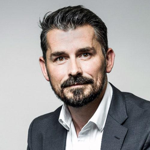 Nick-McAlister-VMware-globaltechmagazine