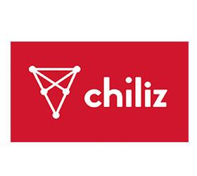 chiliz-chz-coin-globaltechmagazine