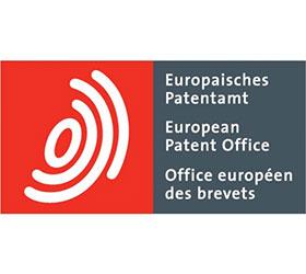 european-patent-office-globaltechmagazine