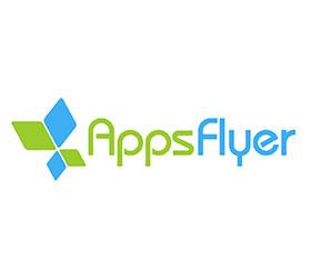 AppsFlyer-globaltechmagazine