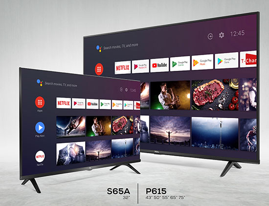 TCL-P615-S65A