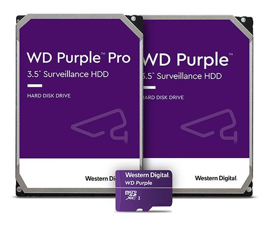 WD-Purple-Family-globaltechmagazine