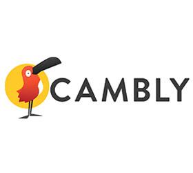 cambly-globaltechmagazine