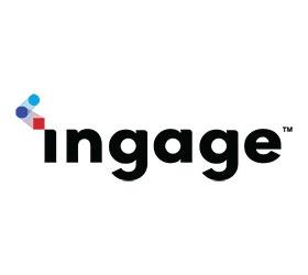 ingage-globaltechmagazine