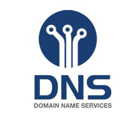 DNS-domain-name-globaltechmagazine