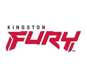 Kingston-Fury-globaltechmagazine