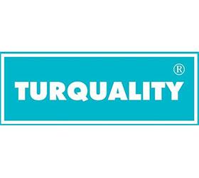 TURQUALITY-globaltechmagazine