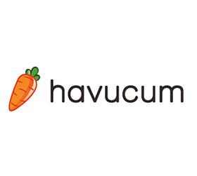 havucum-globaltechmagazine