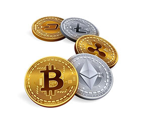 kripto-para-globaltechmagazine