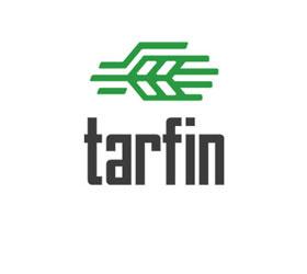 tarfin-globaltechmagazine