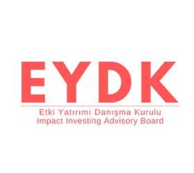 EYDK-globaltechmagazine