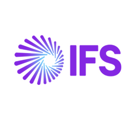 IFS-globaltechmagazine