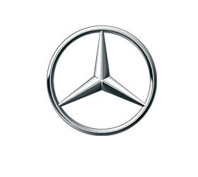 Mercedes-Benz-globaltechmagazine