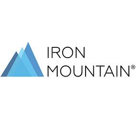 iron-mountain-globaltechmagazine