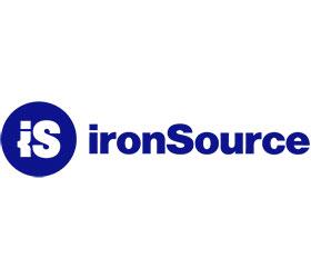ironSource-globaltechmagazine