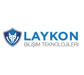 laykon-bilisim-globaltechmagazine