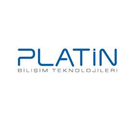platin-bilisim-2021-globaltechmagazine