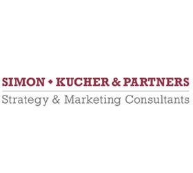Simon-Kucher-globaltechmagazine