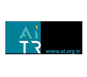 aitr-globaltechmagazine