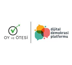 dijital-demokrasi-platformu