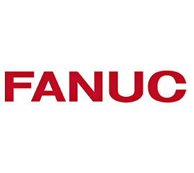 fanuc-globaltechmagazine