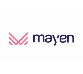 mayen-globaltechmagazine