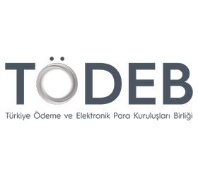 todeb-globaltechmagazine