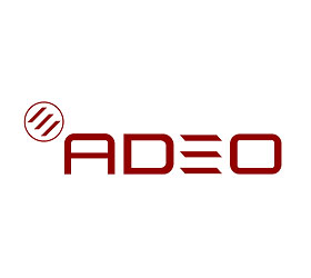 Adeo-globaltechmagazine